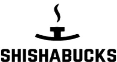 Shishabucks