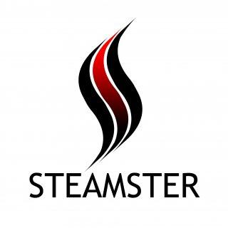 Steamster  Shisha