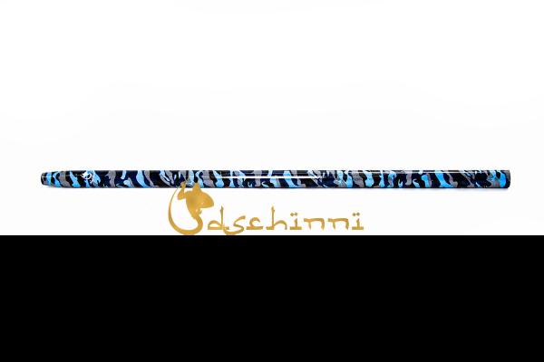 Dschinni Aluminium Soldier Blue