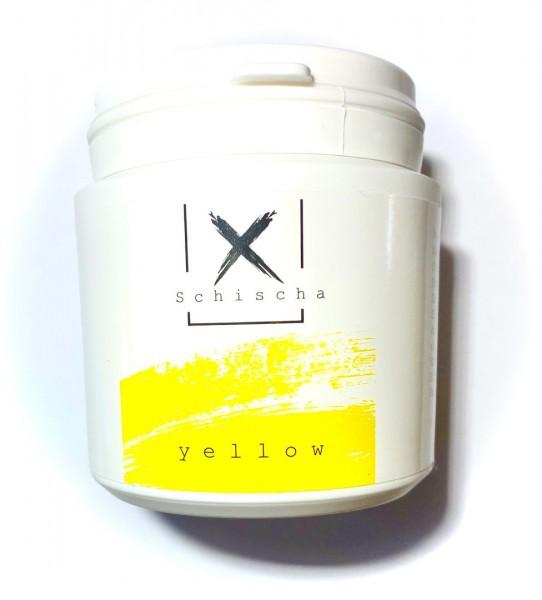 Yellow Sparkle
