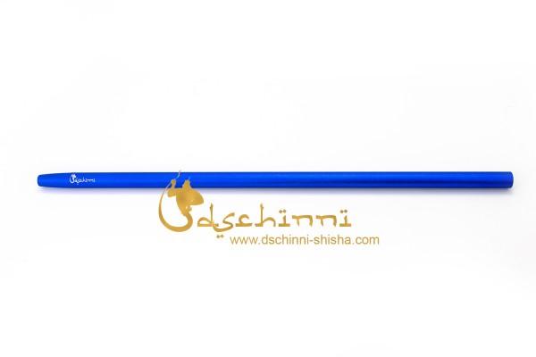 Dschinni Aluminium Mundstück Blue