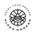 ALPHA Hokkah