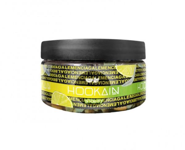 Hookain Intensify Stones 100g - Lemenciaga