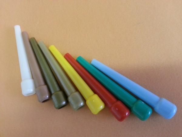 Shisha Hygiene Mundstücke XL 50 Stück