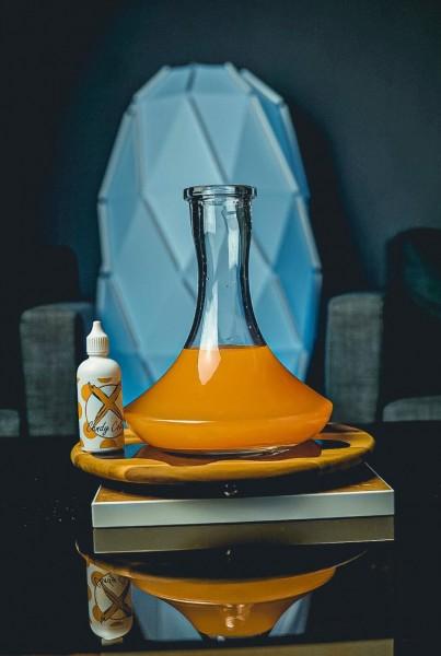 Candy Colour - Orange (100ml)
