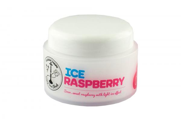 Ice Raspberry