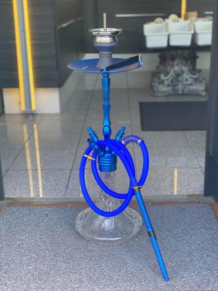 Smokah Jump 2.0 Blau